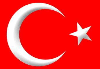 data-recovery-turkey