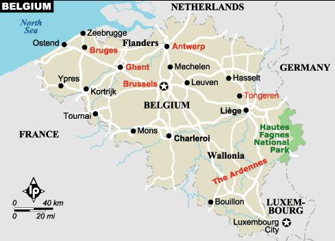belgium-data-recovery-map
