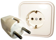 afghanistan-electrical-outlet-plug-2