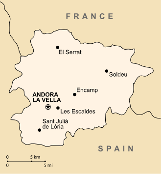data-recovery-andorra-map1
