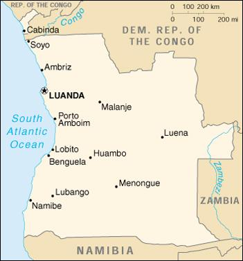 data-recovery-angola-map