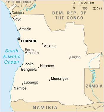 data-recovery-angola-map