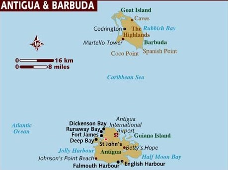 data-recovery-antigua-and-barbuda-map