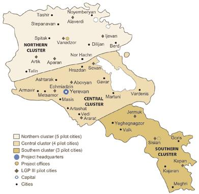 data-recovery-armenia-map2