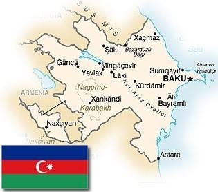 data-recovery-azerbaijan-map