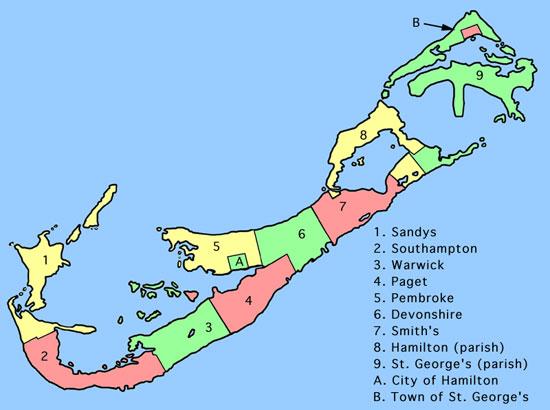 bermuda-data-recovery-map1