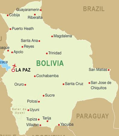 bolivia-data-recovery-map1