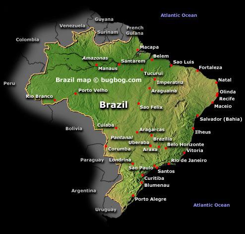 brazil-data-recovery-map1