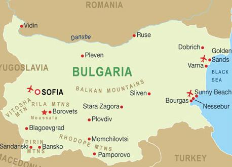 bulgaria-data-recovery-map1