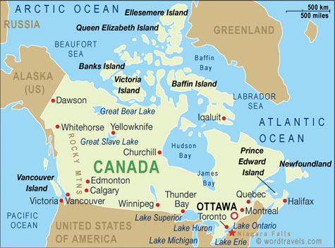 canada-data-recovery-map