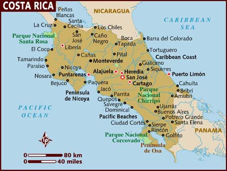 data-recovery-map_of_costa-rica