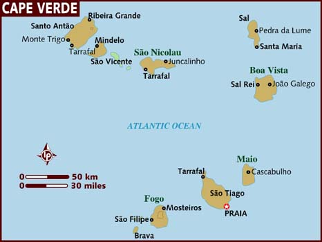 data_recovery_map_of_cape-verde1