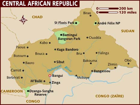 data_recovery_map_of_central-african-republic1