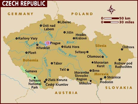 data_recovery_map_of_czech-republic