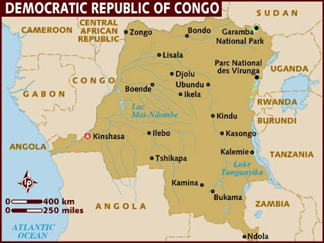 data_recovery_map_of_democratic-republic-of-congo2