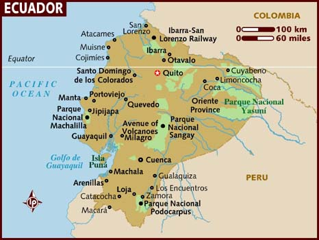 data_recovery_map_of_ecuador