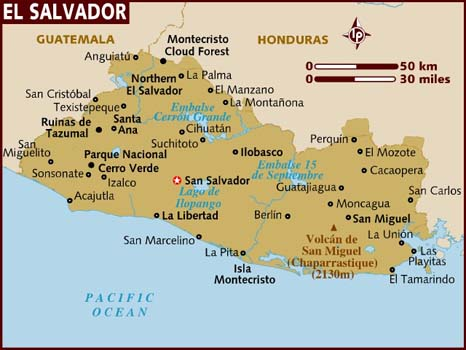 data_recovery_map_of_el-salvador