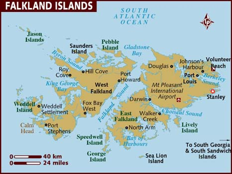 data_recovery_map_of_falkland-islands