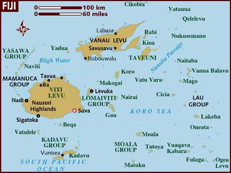 data_recovery_map_of_fiji