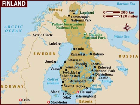 data_recovery_map_of_finland