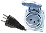 type-j-electrical-outlet