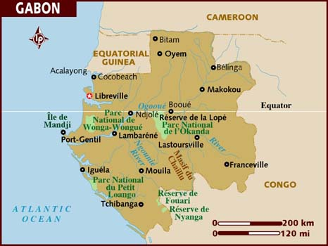 data_recovery_map_of_gabon1