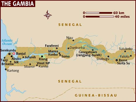 data_recovery_map_of_gambia