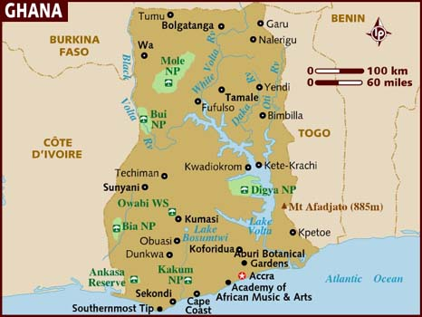 data_recovery_map_of_ghana