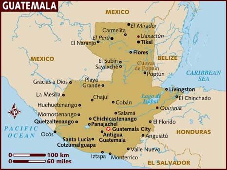 data_recovery_map_of_guatemala