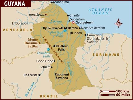 data_recovery_map_of_guyana