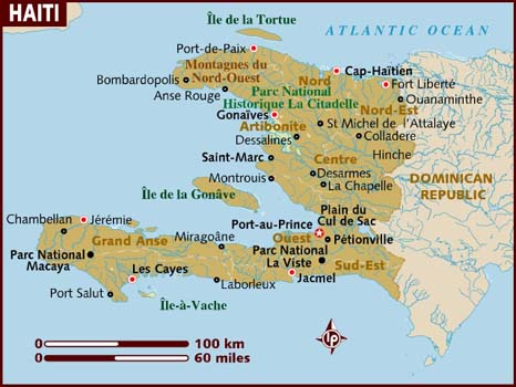 data_recovery_map_of_haiti