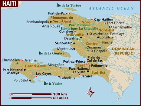 data_recovery_map_of_haiti