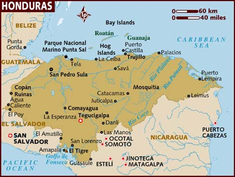 data_recovery_map_of_honduras