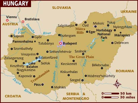 data_recovery_map_of_hungary