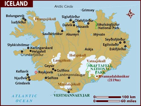 data_recovery_map_of_iceland