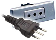 type_l_large_electrical_outlet
