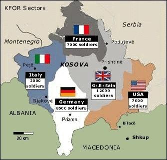 data_kosovo_map