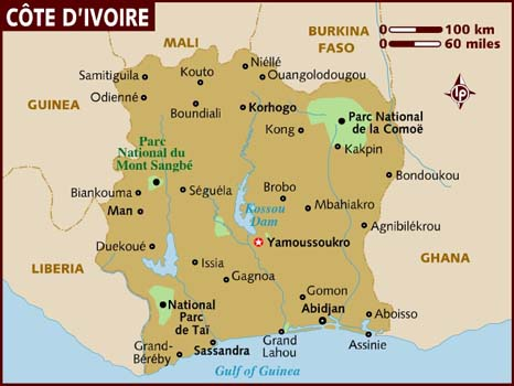 data_recovery_map_of_cote-divoire