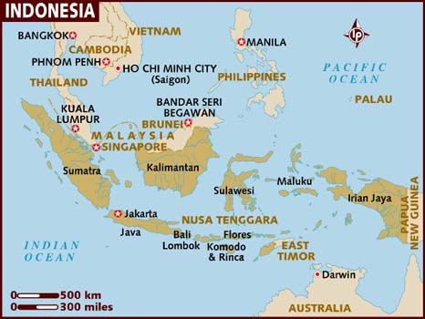 data_recovery_map_of_indonesia