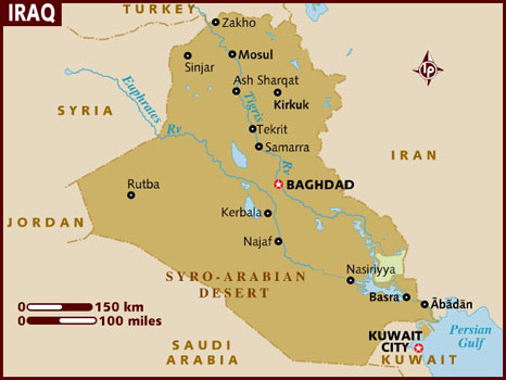 data_recovery_map_of_iraq