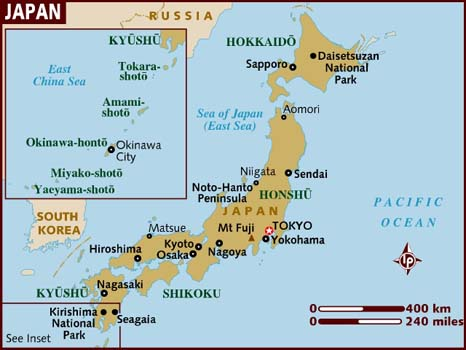data_recovery_map_of_japan