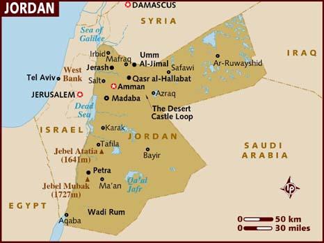 data_recovery_map_of_jordan