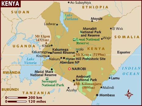 data_recovery_map_of_kenya