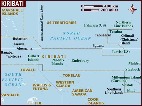 data_recovery_map_of_kiribati