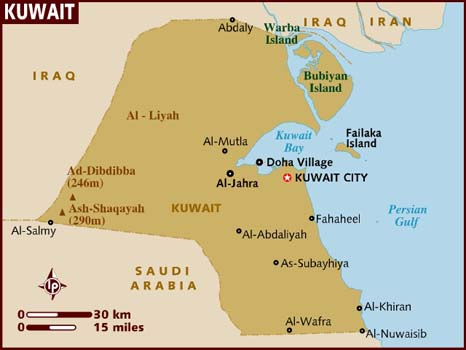 data_recovery_map_of_kuwait