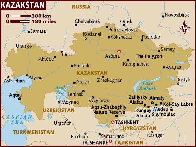 kazakhstan-data-recovery-map