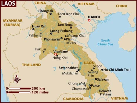 data_recovery_map_of_laos