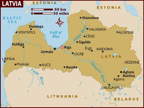data_recovery_map_of_latvia
