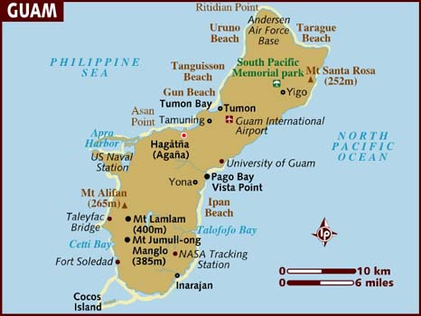 data_recovery_map_of_guam