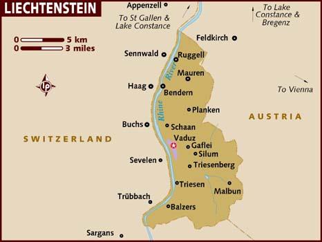 data_recovery_map_of_liechtenstein